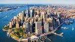 NYC mayor cover