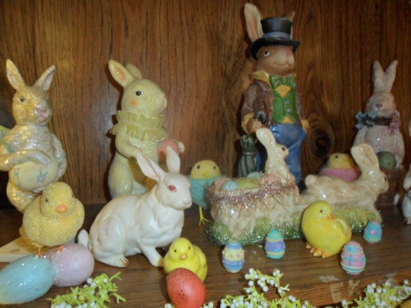 OF-bunny-detail2