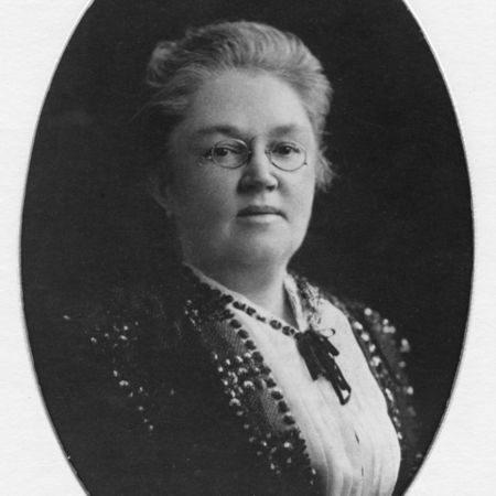 S Katharine-Lee-Bates