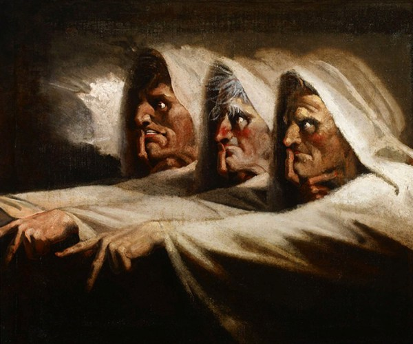 ST macbeth witches3