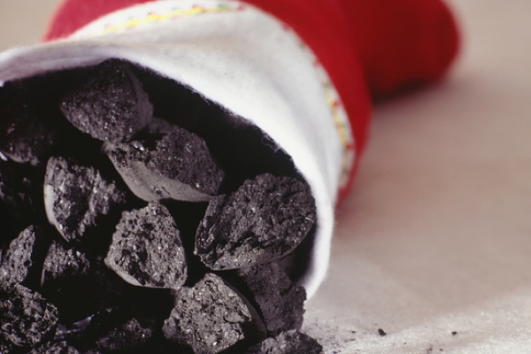 TMC coal