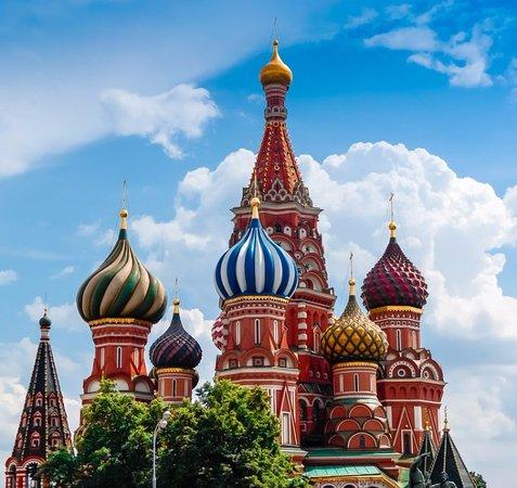 TR kremlin