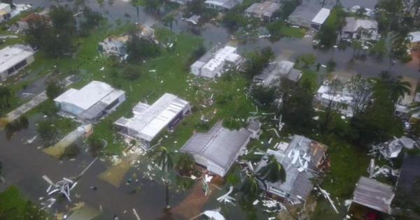 irma naples storm surge
