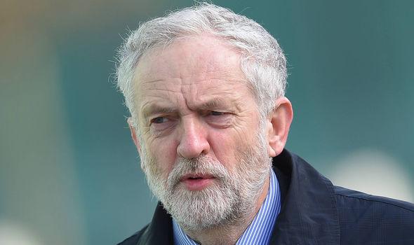 jan13 corbyn