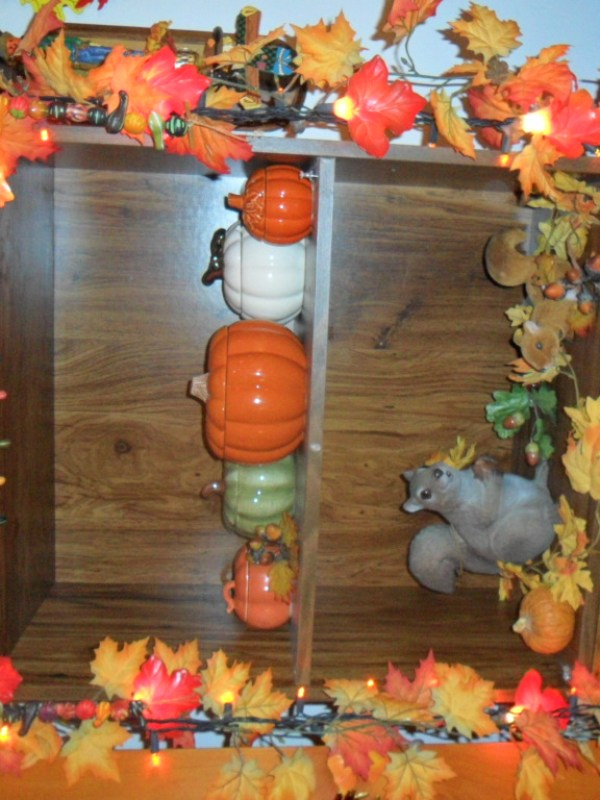 mabon shelves2