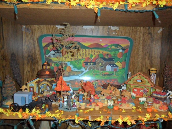 mabon shelves4