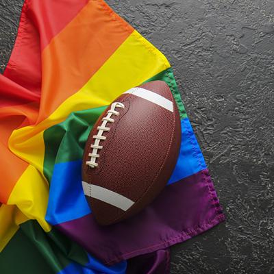 nassib pride football