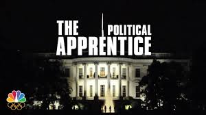 political apprentice1