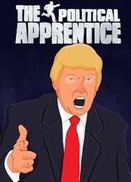 political apprentice4