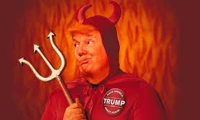 trump hell2