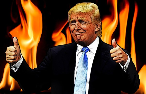trump hell3