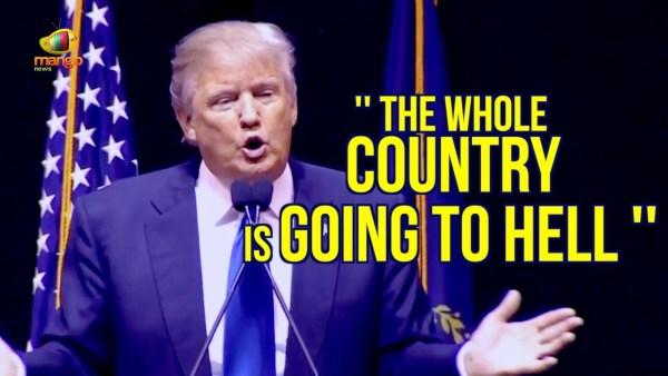 trump hell4