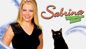 witch melissa joan hart2
