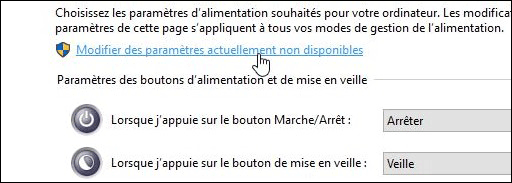 http://www.cnetfrance.fr/i/edit/fo/2015/08/pave-numerique-windows-10-08b.png