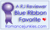 blueribbonbanner