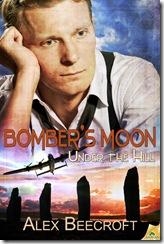 UnderTheHill-BombersMoon72lg