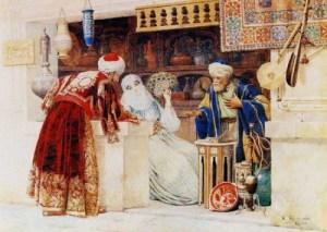 ottoman.sociallife.500