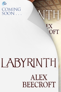 Labyrinth_Teaser