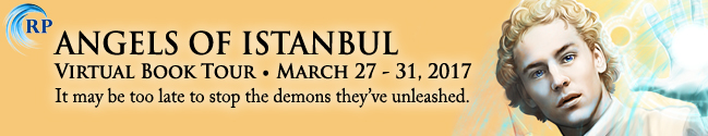 angelsofistanbul_tourbanner