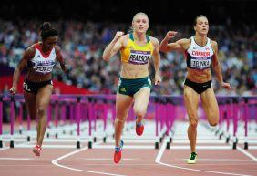 olympic_athletes_hub_cta