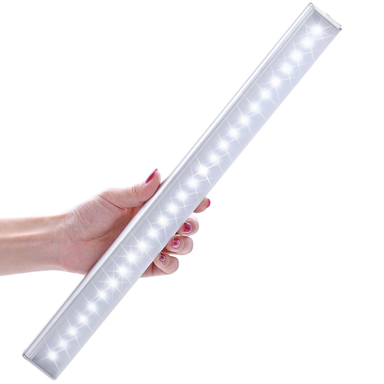 Dcouverte de la lampe LED LOFTER rechargeable avec
