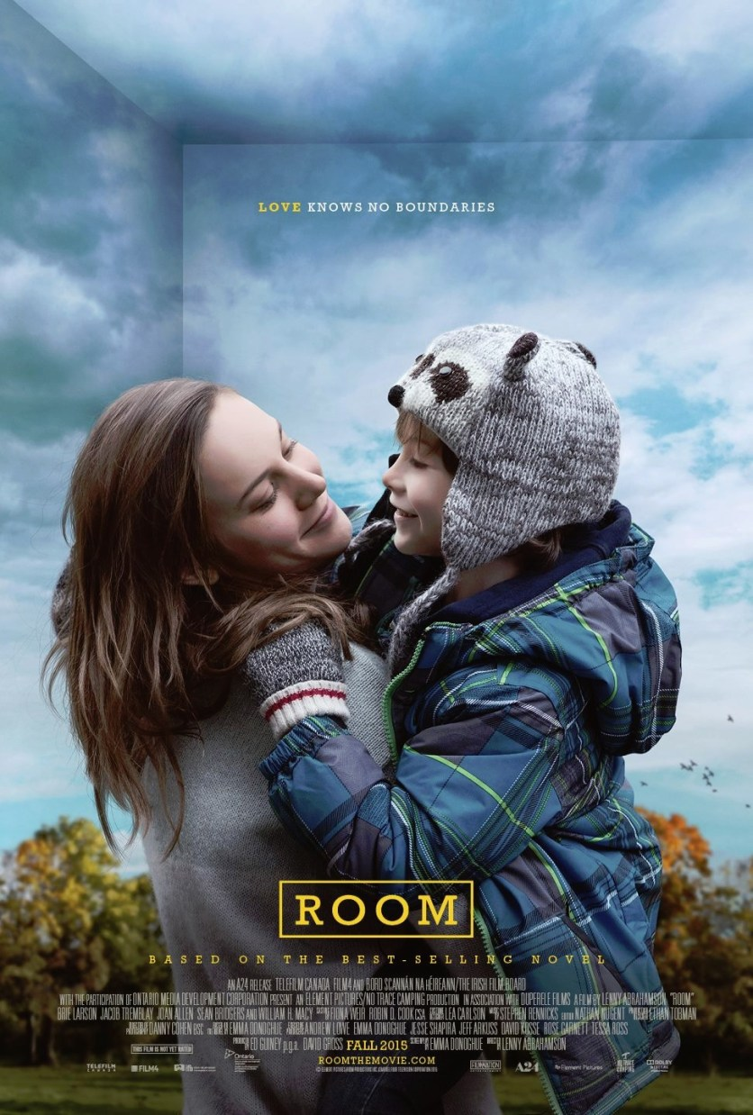 room-poster-brie-larson