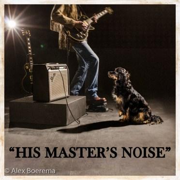 Studio-his-masters-rig-124-Edit-Edit-Edit-Edit