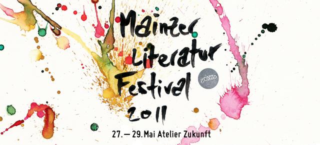 Mainzer Literaturfestival