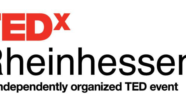 TEDxRheinhessen