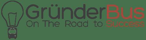 Gründerbus Tag 1: Ankommen und I-Potentials