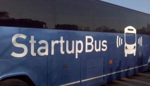 startup-bus-2013