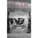 homer_iliad lombardo