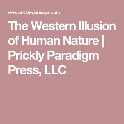 84fa3756cd22e5fc93cc12369caed4a6--human-nature-the-western