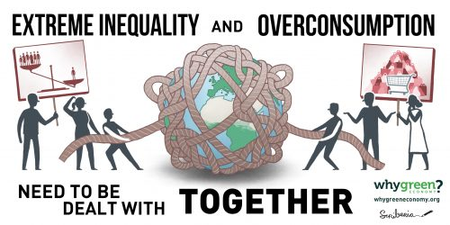 Inequality-and-overconsumption-need-to-be-dealt-with-together-Dario-Kenner-Why-Green-Economy