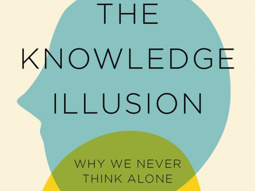 knowledge_illusion_1