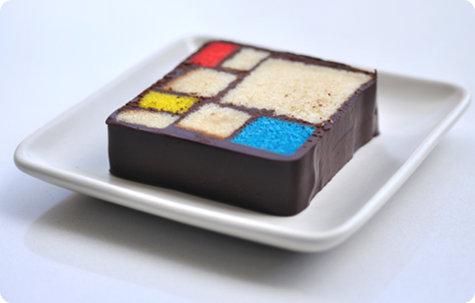 http://www.designsponge.com/2009/08/wayne-thiebaud-inspired-sweets.html