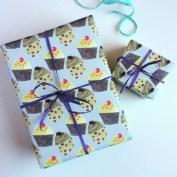 cake gift wrap2