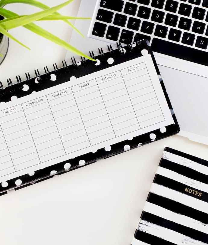 How to Get More Things Done Every Day
