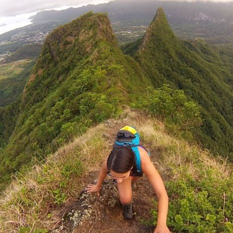 Oahu Travel Guide – Best Beaches, Hikes and Ultimate Experiences