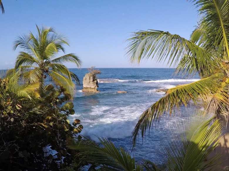 Costa Rica Travel Plan