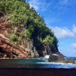 Maui Itinerary: How to Plan the Ultimate 4 Day Trip