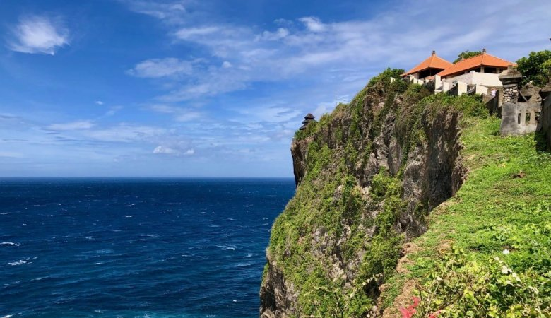 Things to do in Uluwatu