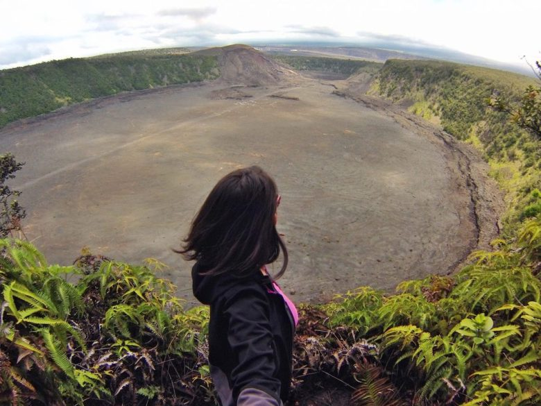unique things to do in the Big Island