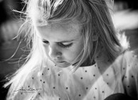 child portrait (7)