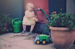 childhood colour1