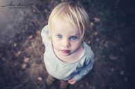 cropped-child-portrait-15.jpg