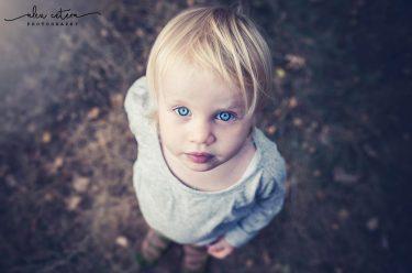 cropped-child-portrait-15.jpg