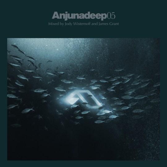 anjunadeep-05