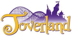 logo_toverland