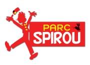 logo parc SPIROU